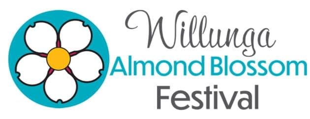 Willunga Almond F