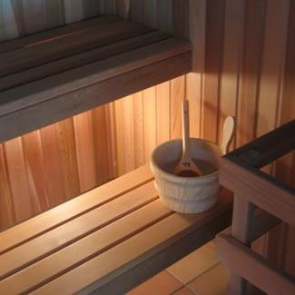 custom-sauna-01