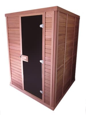 kit-sauna-image-02-rt