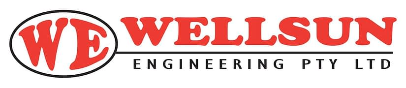 Wellsun Engineering