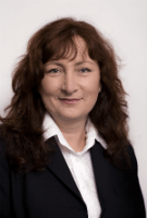 Helen Praniess