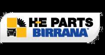 birrana-engineering_logo