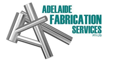 Adelaide Fabrication Services