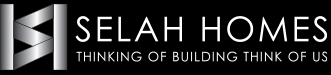 Selah Homes